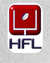 HFL - Competitive Tackle Football