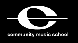 Community Music School