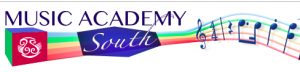 Music Academy South