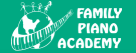 Family Piano Academy