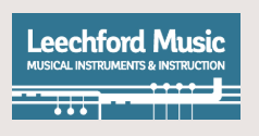 Leechford Music