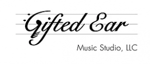 Gifted Ear Music Studio