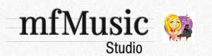 mf Music Studio