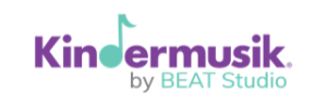 Kindermusik by BEAT Studio