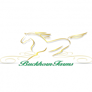 Buckhorn Farm Equestrian Center