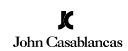 John Casablancas Modeling and Career Centers