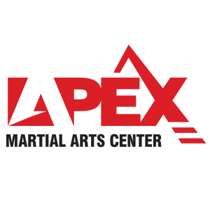 Apex Martial Arts Center