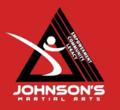 Johnson's Martial Arts - Multiple Locations