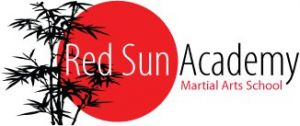 Red Sun Academy School of Martial Arts