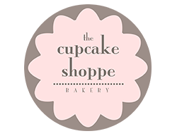 Cupcake Shoppe Bakery, The