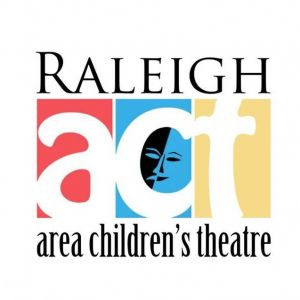 Raleigh Area Children's Theater (ACT)