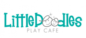Little Doodles Play Café Birthday Parties
