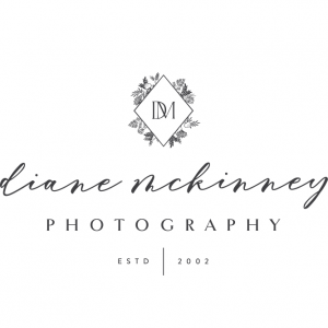 Diane McKinney Photography Inc.