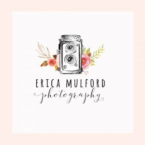 Erica Mulford Photography