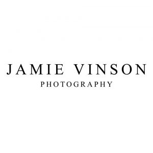 Jamie Vinson Photography