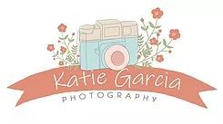 Katie Garcia Photography