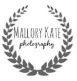 Mallory Kate Photography
