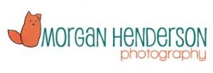 Morgan Henderson Photography