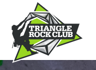 Triangle Rock Club Parents' Night Out