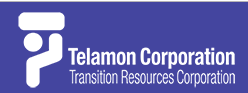 Telemon Corporation Head Start Services