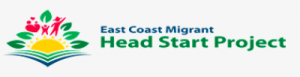 East Coast Migrant Head Start Project