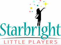 Starbright Little Players