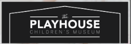 Playhouse Children's Museum, The