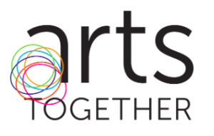 Arts Together Preschool