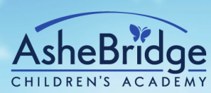 AsheBridge Children's Academy