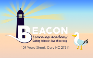 Beacon Learning Academy