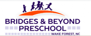 Bridges and Beyond Inclusive Preschool