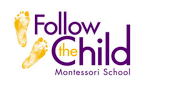Follow the Child Montessori Preschool