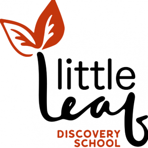 Little Leaf Discovery School