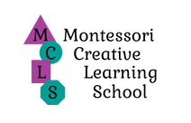 Montessori Creative Learning School
