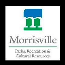 Town of Morrisville Youth Athletics