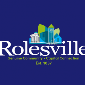 Town of Rolesville Parks and Recreation Youth Sports