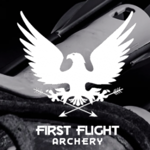 FIrst Flight Archery