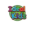 Ideal Kids Drop-in Child Care