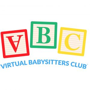 Virtual Babysitters Club