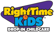 RightTime KiDS