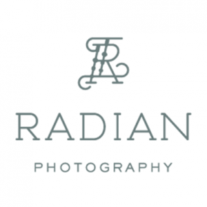 Radian Photography
